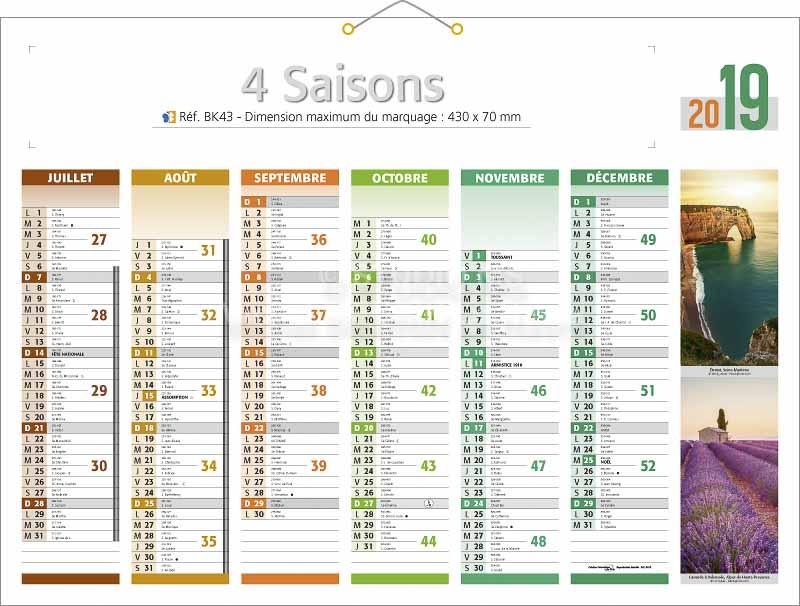 Calendrier-bancaire-publicitaire-4-saisons-BK43-v