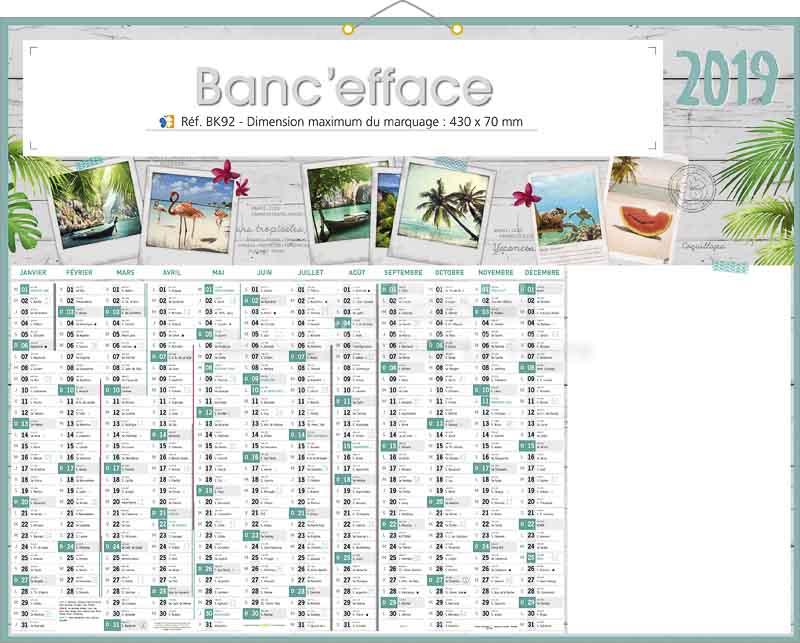 Calendrier-bancaire-publicitaire-banc-efface-r-BK92