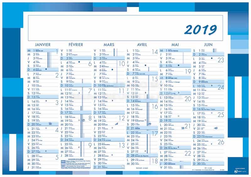 Calendrier-publicitaire-bancaire-publicitaire-moderne-plus-B12-02