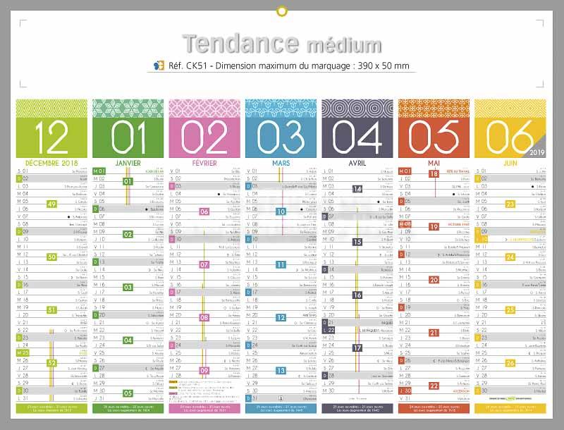 Calendrier-publicitaire-bancaire-tendance-medium-r-CK51