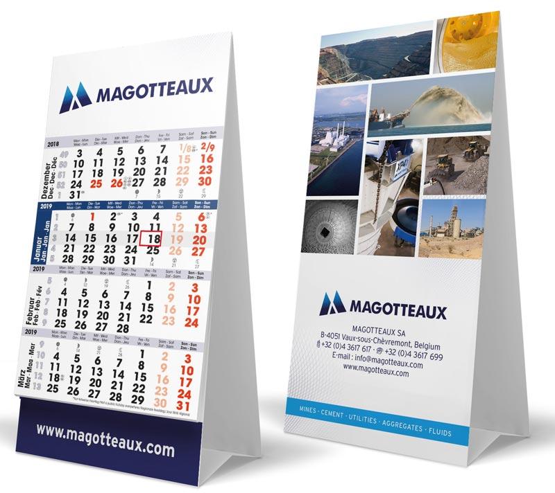 Calendrier-chevalet-de-comptoir-4-mois-2110-2019