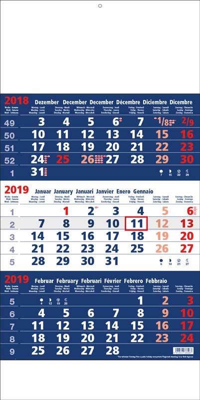 Calendrier-publicitaire-monobloc-3-mois-Focus-Super-3M14.2_FS-bleu-reflex