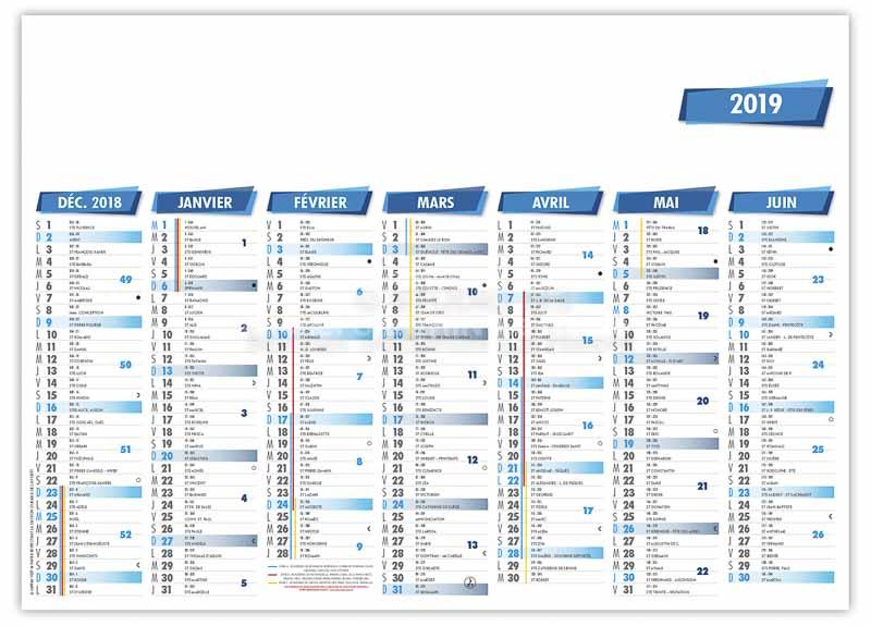 calendrier-bancaire-florentin-bleu-recto-2019