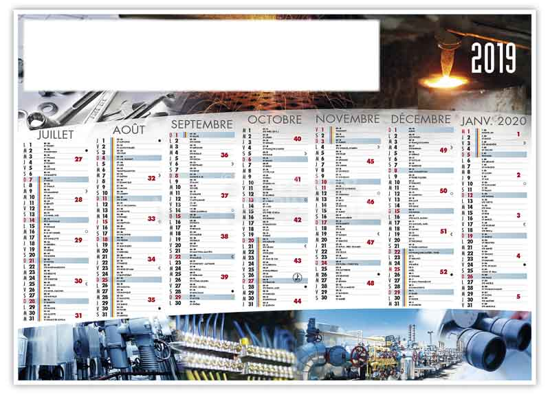 calendrier-bancaire-industrie-verso-2019