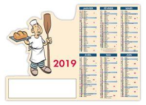 calendrier-bancaire-pro-découpé-boulanger-2019