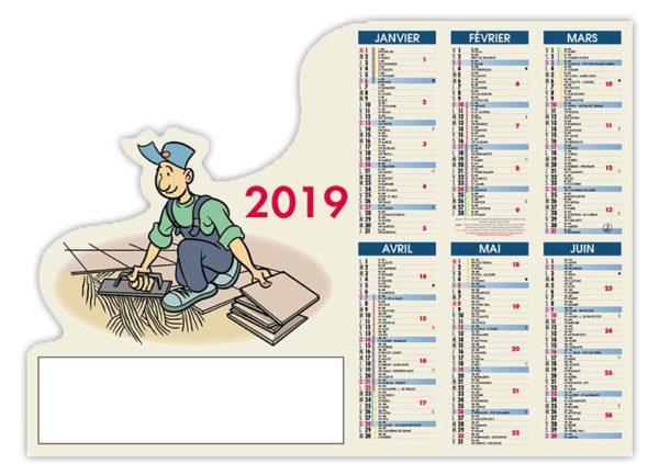 calendrier-bancaire-pro-découpé-carreleur-2019