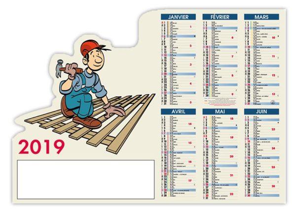 calendrier-bancaire-pro-découpé-charpentier-2019