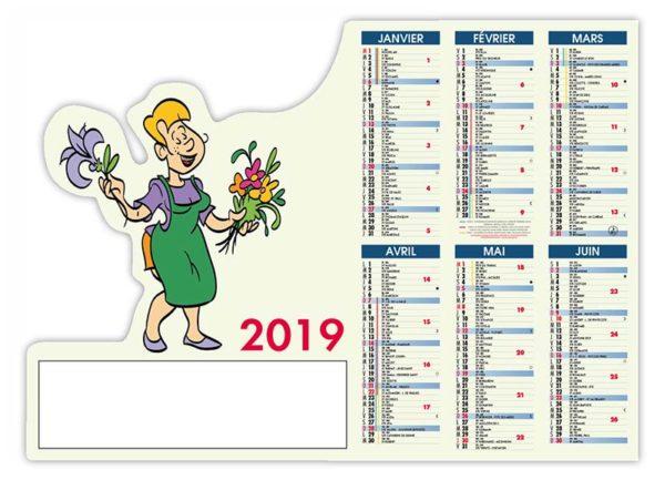calendrier-bancaire-pro-découpé-fleuriste-2019