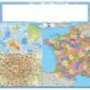 calendrier-bancaire-verso-odillon-departemental-2020