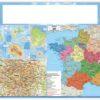 calendrier-bancaire-verso-odillon-regional-2020