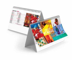 Calendrier-publicitaire-chevalet-standard-couleurs-voyages-2020