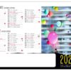 Calendrier-publicitaire-chevalet-de-table-std-7-mois-improbables-septembre-2020