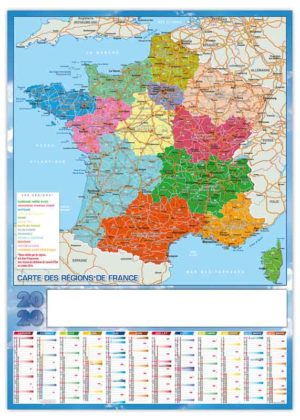 Calendrier-publicitaire-effaçable-planning-regions-2020