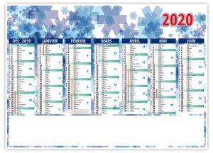 calendrier-publicitaire-bancaire-barnabe-verso-2020