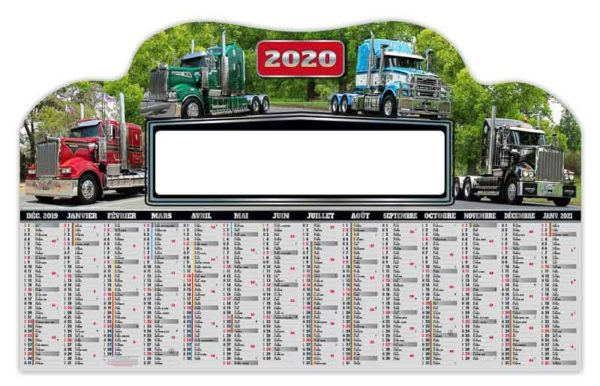 Calendrier-bancaire-planning-14-mois-camions-2020