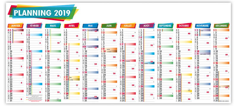 planning-effacable-geant-2019