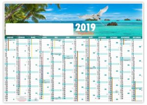 planning-effacable-seychelles-2019