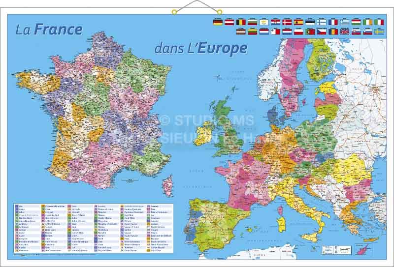 Calendrier-bancaire-publicitaire-verso-France-dans-l'europe-V18_D