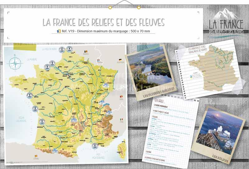 Calendrier-bancaire-publicitaire-verso-France-des-reliefs-V19