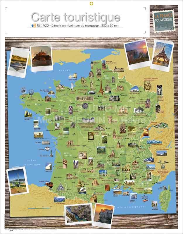 Calendrier-publicitaire-bancaire-publicitaire-verso-France-touristique-V20