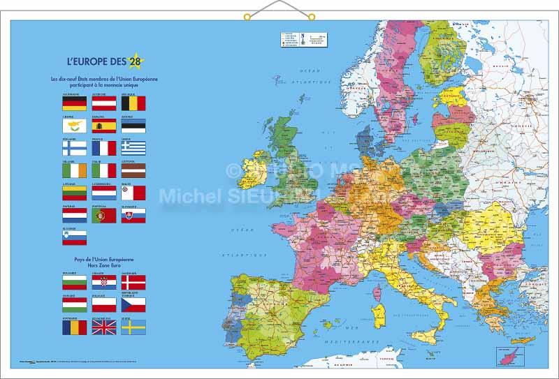Calendrier-bancaire-publicitaire-verso-carte-Europe-V15
