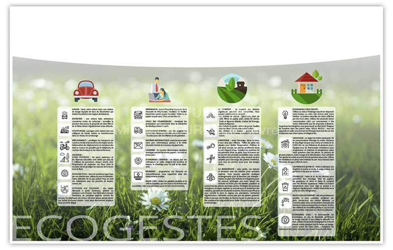 calendrier-publicitaire-bancaire-verso-ecogestes-2019