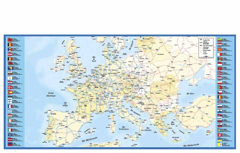 calendrier-publicitaire-bancaire-verso-europe-2019