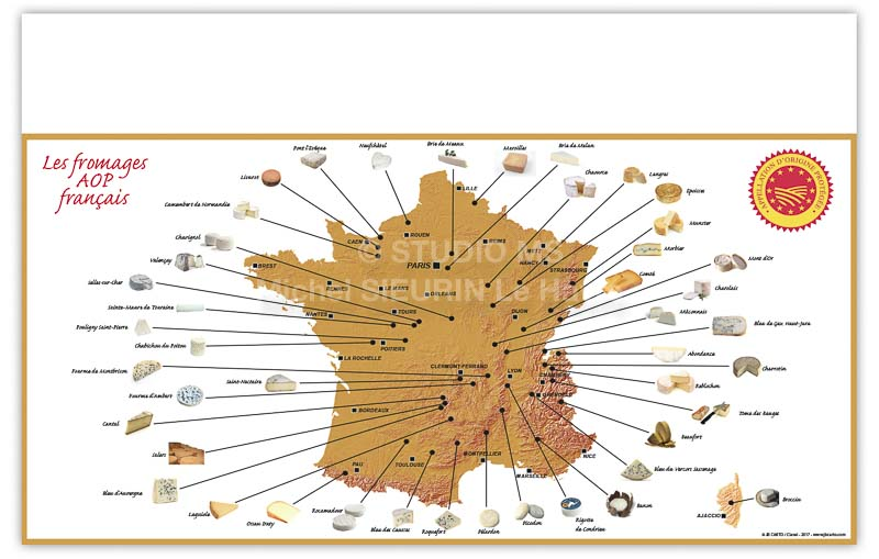 calendrier-publicitaire-bancaire-verso-fromages-2019