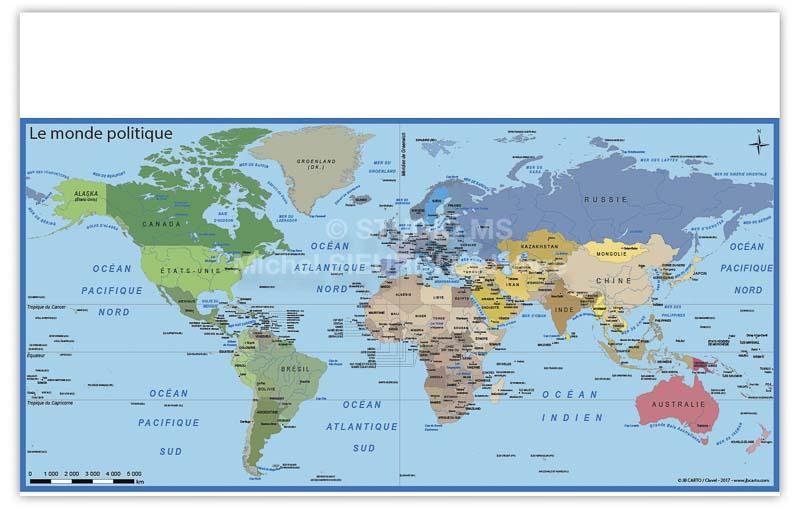 calendrier-bancaire-verso-monde-politique-2019