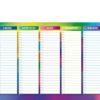 calendrier-publicitaire-bancaire-planning-effaçable-verso-hedomadaire