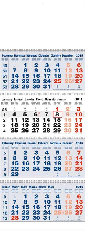 calendrier-publicitaire-multi-blocs-4-mois-xtra-bleu-short
