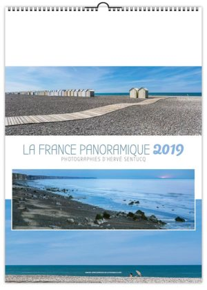 Calendrier-illustre-la-france-panoramique-page-de-garde-repique-2019