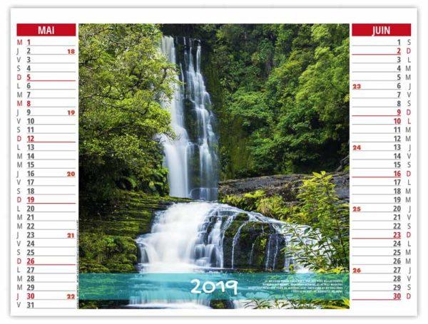 Calendrier-spirale-2-en-1-cascades-mai-juin-2019