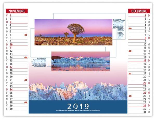 Calendrier-spirale-2-en-1-grands-espaces-novembre-decembre-2019