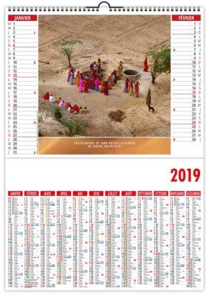 Calendrier-spirale-2-en-1-terre-des-hommes-janvier-fevrier-2019