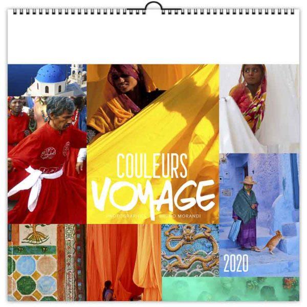 calendrier-illustre-publicitaire-couleurs-voyage-page-de-garde-repique-2020