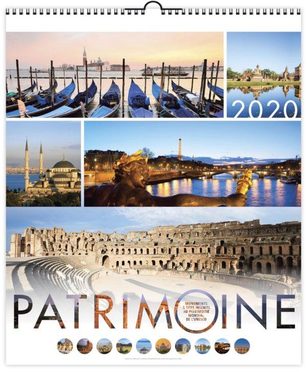 calendrier-illustre-publicitaire-patrimoine-mondial-de-l-unesco-page-de-garde-2020.jpg
