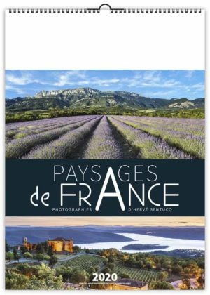 calendrier-illustre-publicitaire-paysages-de-france-