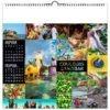 calendrier-publicitaire-entreprise-illustre-7-feuilles-couleurs-voyage