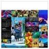 calendrier-entreprise-publicitaire-illustre-7-feuilles-couleurs-voyage-
