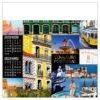 calendrier-professionnel-publicitaire-illustre-7-feuilles-couleurs-voyages-monde-2021