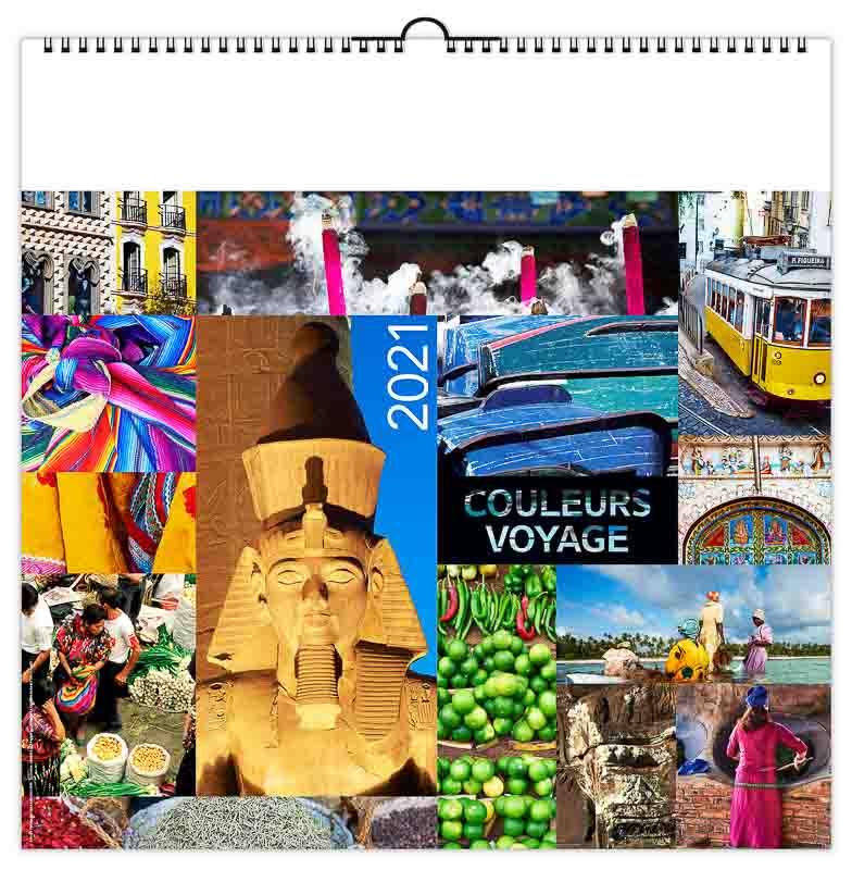 calendrier-entreprise-publicitaire-illustre-7-feuilles-couleurs-voyage-couverture