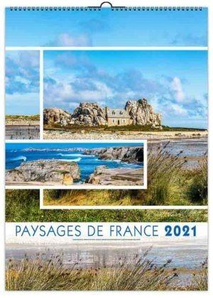 calendrier-publicitaire-mural-illustre-feuilles-paysages-de-france-couverture