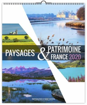 calendrier-publicitaire-photo-paysages-et-patrimoine-de-france-page-de-garde-2020calendrier-publicitaire-photo-paysages-et-patrimoine-de-france-page-de-garde-2020