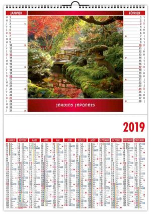 calendrier-spirale-2-en-1-jardins-japonais-janvier-fevrier-2019