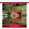 calendrier-spirale-2-en-1-jardins-japonais-mai-juin-2019