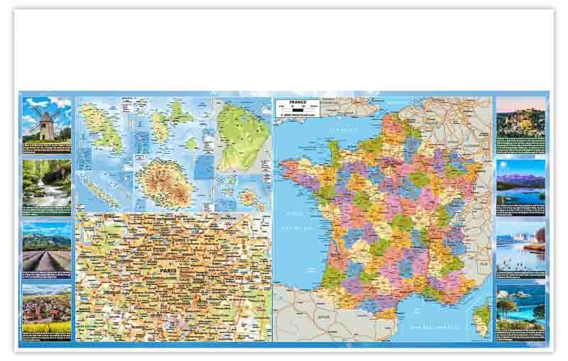 Calendrier-bancaire-verso-france-départementale-2020