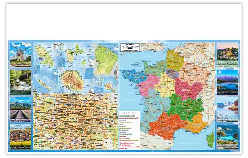 calendrier-bancaire-verso-marianne-france-regionale-2020