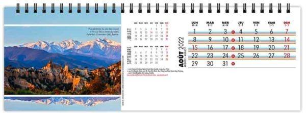 calendrier-publicitaire-chevalet-maxi-de-table-13-feuilles-monde-panoramique-aout-2022