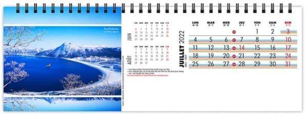 calendrier-publicitaire-chevalet-maxi-de-table-13-feuilles-monde-panoramique-juillet-2022